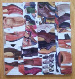 collage,art,classes,free