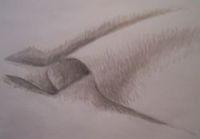 basic drawing, shading, drawing