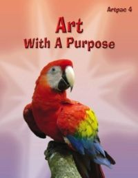 homeschooling,learn art, art