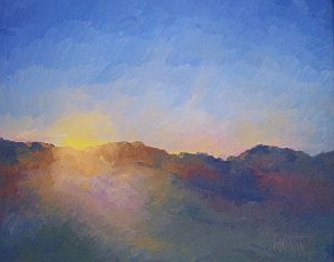 acrylic painting,paint with acrylics,acrylics