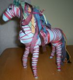 clothes horse,fabric,create