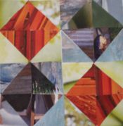 collage,lois,dewitt,free,art,classes